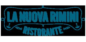 Ristorante Nuova Rimini