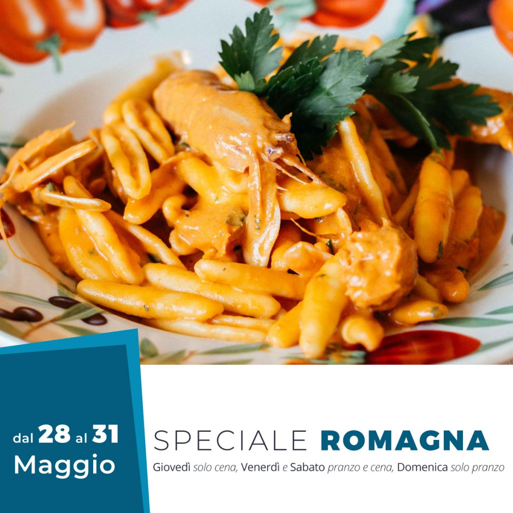 speciale-romagna-delivery