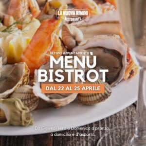 menù bistrot brescia-franciacorta