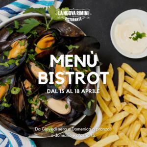 menu-bistrot brescia-franciacorta