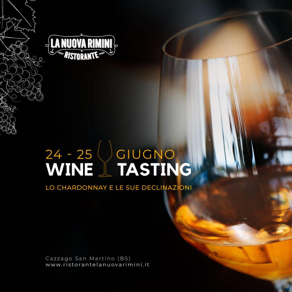 wine-tasting-Lo Chardonnay e le sue declinazioni